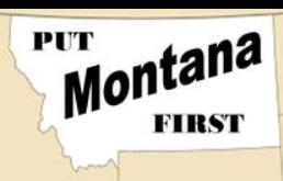 Put Montana First